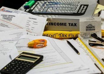 free income tax return