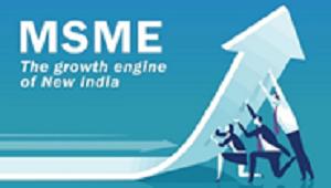 msme registration services