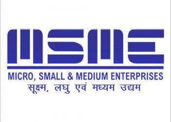msme-registrations